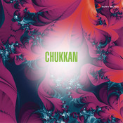 Chukkan Songs