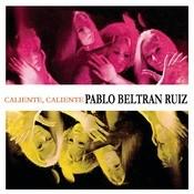 Caliente, Caliente Songs