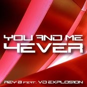 You And Me 4ever Songs