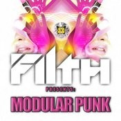 Filth Presents: Modular Punk Live At Mint Club Leeds (Deluxe Edition) Songs