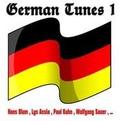 German Tunes Songs