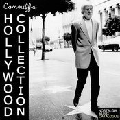 Conniff's Hollywood Collection Songs