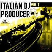 Italian Dj Producer, Vol. 1 Songs