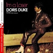I'm A Loser (Digitally Remastered) Songs
