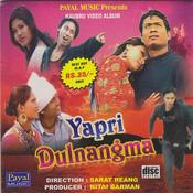 Yapri Dulnangma Songs