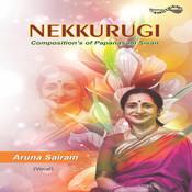 Unnai Allal - Kalyani - Adi Song