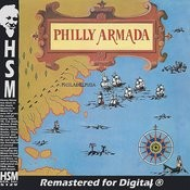 Philly Armada Songs