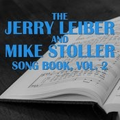 The Jerry Leiber And Mike Stoller Song Book, Vol. 2 Songs