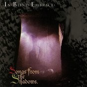 Songs From The Shadows Songs