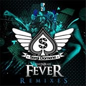 Fever (Victor Magan Remix) Song