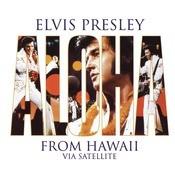 Aloha From Hawaii Via Satellite Songs