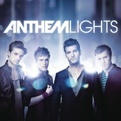 Anthem Lights Songs