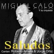 Saludos Songs