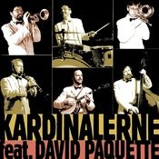 David Paquette Songs