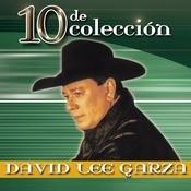 10 De Coleccin Songs