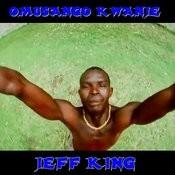 Omusanjo Kwanje Song