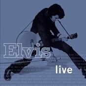 Elvis Live Songs