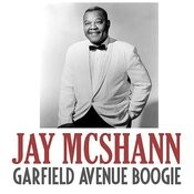 Garfield Avenue Boogie Songs
