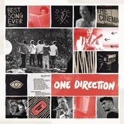 Best Song Ever Songs