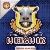 Kabratxo Songs