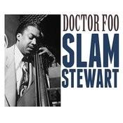 Doctor Foo Songs