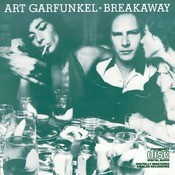 Breakaway Songs