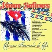 Canciones Inmortales De Cuba Songs