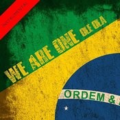 We Are One (Ole Ola) [Instrumental Version] - Single Songs