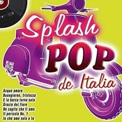 Splash Pop De Italia Songs