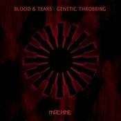 Genetic Throbbing Songs