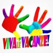 Viva Le Vacanze! Songs