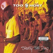 Shorty The Pimp Songs