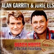 Beach House In The Blue Mountains Songs