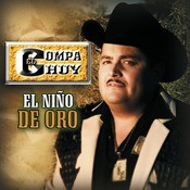 El Nio De Oro Songs