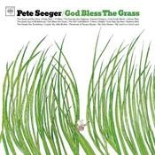 God Bless The Grass Songs