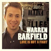 Love Is Not A Fight  Song