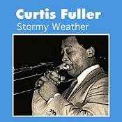 Stormy Weather Songs