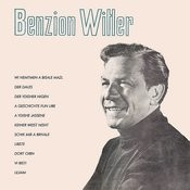 Benzion Witler Songs