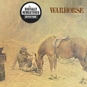 Warhorse (Remastered Version) Songs