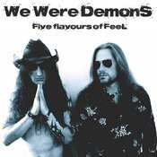 Five Flavours Of Feel Songs