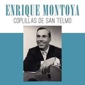 Coplillas De San Telmo Songs
