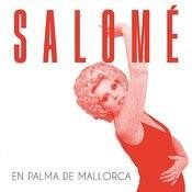En Palma De Mallorca Songs