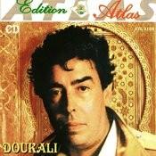 Lakhlela Song