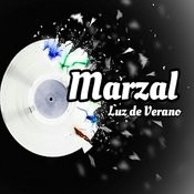 Luz De Verano Song