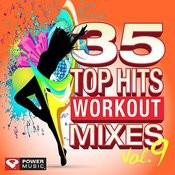 Heartbeat Song (Workout Mix 150 Bpm) MP3 Song Download- 35 Top Hits