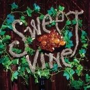 Sweet Vine Songs