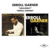 Soliloquy/Erroll Garner Songs
