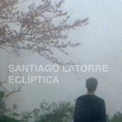 Eclíptica Songs