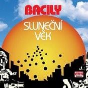Kolekce 11 Sluneční Věk Songs