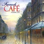 French Café - Vol. 1 Songs